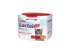 Beaphar mlieko sušené Lactol Kitty 250g