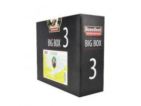 acidomid h holub bigbox 3l