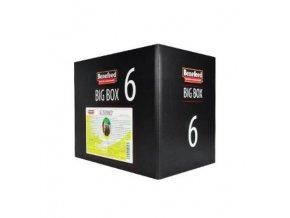 acidomid h holub bigbox 6l
