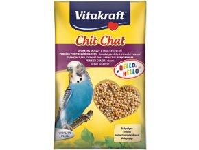 Vitakraft Bird Perls-Sprech 20g