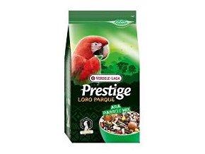VL Prestige Loro Parque Ara mix