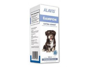 alavis-sampon-extra-jemny-500ml