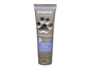 Beaphar Šampón FR Premium pre šteňatá 250ml