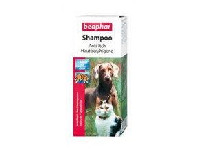 Beaphar Šampón proti svrbeniu kože 200ml