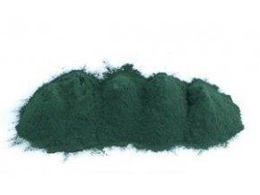 Spirulina - Sladkovodná riasa, 250 g