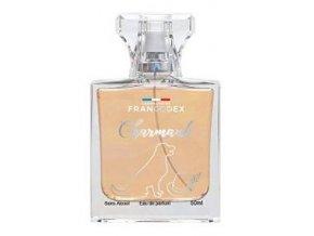 Francodex parfém CHARMANT pre psov 50ml