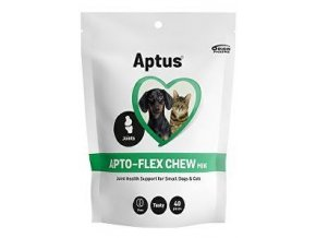 aptus-apto-flex-chew-mini-40tbl