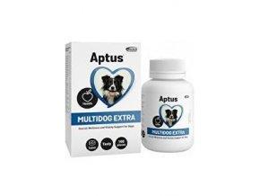 Aptus Multidog Extra VET 100tbl