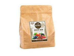 Canvit BARF Fruit Mix 800 g