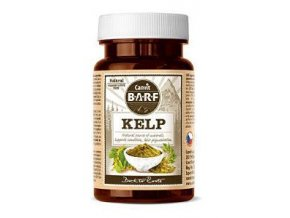 Canvit BARF Kelp 60 g