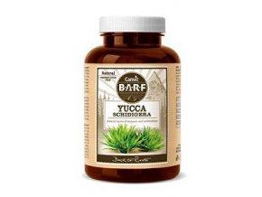 Canvit BARF Yucca Schidigera 160 g