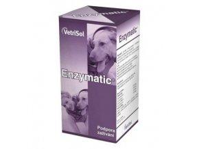 Enzymatic 90tbl