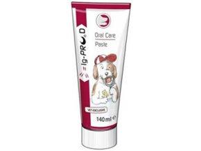 IG-PRO D Oral Care 140ml