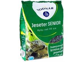 JESETER Senior 4kg