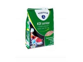 KOI Senior 4kg