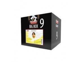 ACIDOMID KRÁLIK BigBox 9l
