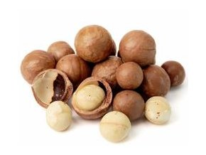 Western Australian Macadamia Nuts medium