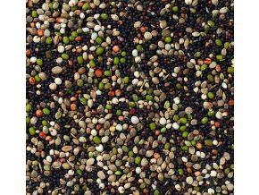 Deli Nature 82 - Canary Germination Seeds