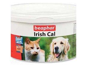 Beaphar vápnik Irish Cal plv 250g