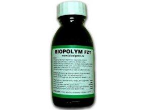 Biopolym morská riasa kvapky 100ml