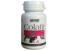 Colafit Single pre psov a mačky 50 kostičiek