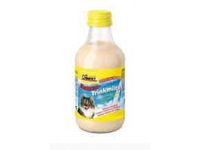 Gimpet mačka mlieko 200ml