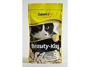 Gimpet Pusinky Beauty-Kiss 50g