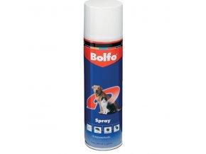 Bolfo sprej 250ml