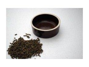 Keramická miska 300 ml