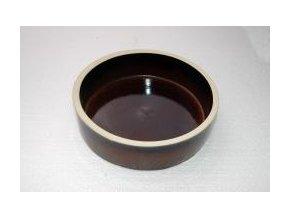 Keramická miska 1 liter