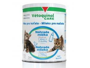 Kitten milk 200g Vetoquinol