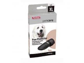 Topánočka ochranná vel. XL Pet Care 1ks