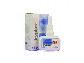Iryplus 50ml (Irysan)