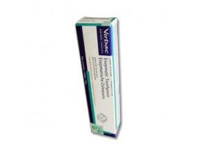 Virbac C.E.T.pes Zubná pasta enzymatická  70g