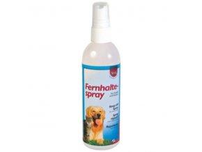 Fernhalte-spray pes odpuzovač 175ml TR