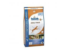 Bosch Dog Adult Maxi 15kg