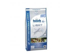 Bosch Dog Light 2,5kg