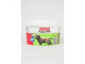 Beaphar mlieko kŕmne Puppy Milk 200g