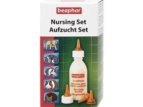 Beaphar Nursing set