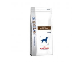 royal canin vd canine gastro intest 75kg
