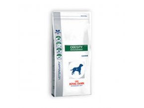 royal canin vd canine obesity 15kg