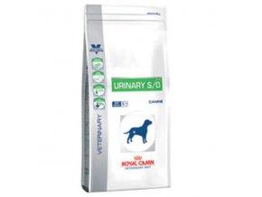 royal canin vd canine urinary 14kg