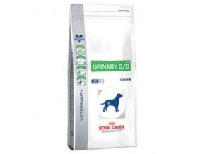 royal canin vd canine urinary 2kg