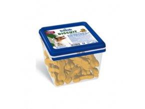 Bosch Biscuit Lamb&Rice pochúťka 1kg