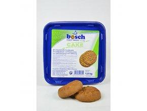 Bosch Cake pochúťka 1kg