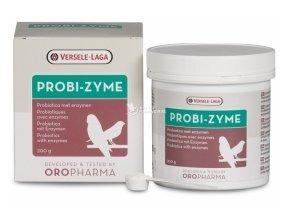 Probi-zyme - probiotické baktérie a tráviace enzýmy 200g