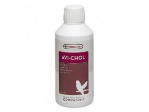 Avi Chol - 250ml