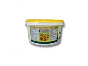 biofaktory c compositum 50 plv sol 3kg
