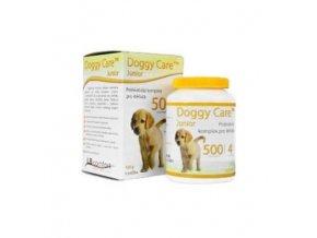 Doggy Care Junior Probiotika plv 100gdoggy care junior probiotika plv 100g