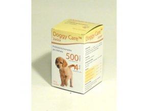 doggy care junior probiotika plv 100g